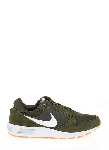 Nike Nightgazer-Nike